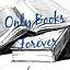 Paulina_book