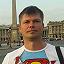 Денис Онянов