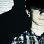 misha_gonch