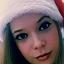 KaterinaGubko