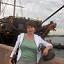 IrinaYakusheva810...