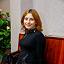 belskaya-mariya