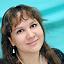 AnastasiyaDoroshe...