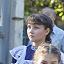 lbokova97
