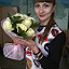 irina_knigi55