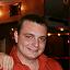 AleksejKravchenko...