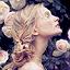 Lady_Felicia