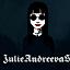 JulieAndreevaS