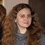 OlgaSolomatina579...