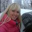 VeronikaBerezkina...