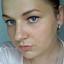 ElenaMitsko
