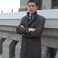 Alex_Sava
