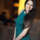 ms_lalique