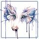 Argon_dog