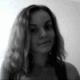 cherry_alpa