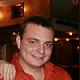 AleksejKravchenko387