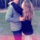 Anastasia_JennyloveJesus