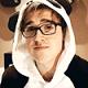 da_panda