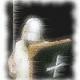 yrimono