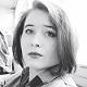 bulavka_sanovna