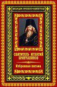 Святитель Игнатий Брянчанинов - Избранные письма