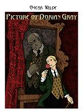 Wilde Oscar - The Picture of Dorian Gray