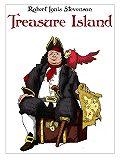 Louis Robert - Treasure Island