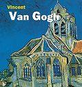 Jp. A.  Calosse -Van Gogh