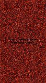 Зувус Сувуз -Замтийсские сказания. Предыстория