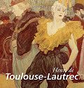 Nathalia  Brodskaya - Toulouse-Lautrec