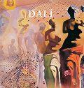 Eric  Shanes -Dalí