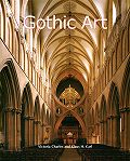 Victoria  Charles, Klaus  Carl - Gothic Art