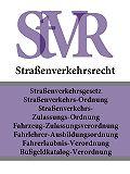 Deutschland - Straßenverkehrsrecht – StVR