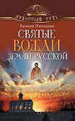 Евгений Поселянин -Святые вожди земли русской