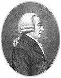 Валентин Иванович Яковенко -Адам Смит. Его жизнь и научная деятельность