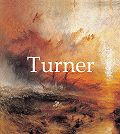 Eric  Shanes - Turner