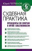 Юрий Юрьевич Чурилов -Судебная практика. Прецеденты по спорам о праве собственности