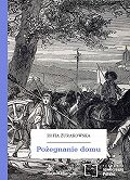 Zofia Żurakowska -Pożegnanie domu