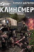 Кирилл Шарапов -Клинсмер