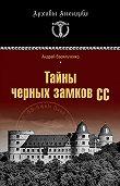 Андрей Васильченко - Тайны черных замков СС