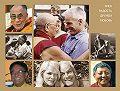 Оле Нидал -Верхом на тигре. Европейский ум и буддийская свобода