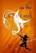 Луис Ривера -Extremo (сборник)