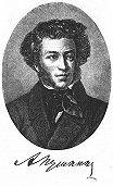 Александр Михайлович Скабичевский -Пушкин. Его жизнь и литературная деятельность