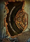 Павел Иевлев -Дверь в одиночество
