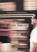 Анатолий Курчаткин - Полёт шмеля