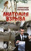 Александр Рогинский -Анатомия взрыва
