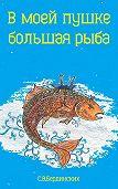 Степан Бердинских -В моей пушке большая рыба