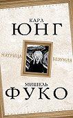 Мишель Фуко, Карл Юнг - Матрица безумия (сборник)