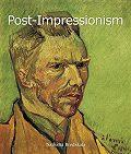 Nathalia Brodskaya - Post-Impressionism