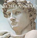 Eugene  Muntz -Michelangelo